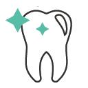 Odontología Preventiva, conservador y endodoncia