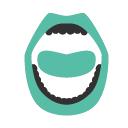 Ortodoncia y Ortopedia Dentofacial